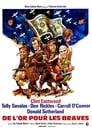 [Voir] De L'or Pour Les Braves 1970 Streaming Complet VF Film Gratuit Entier
