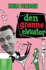 Poster for Den grønne elevator
