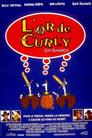 [Voir] L'Or De Curly 1994 Streaming Complet VF Film Gratuit Entier