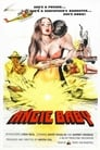 Poster for Angie Baby
