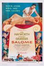 Salome (1953) Movie Reviews