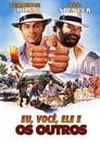 Assistir ⚡ Non C'è Due Senza Quattro (1984) Online Filme Completo Legendado Em PORTUGUÊS HD