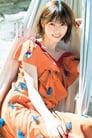 Nanase Nishino isSawa Kuroshima
