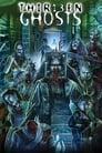Thir13en Ghosts (2001) Movie Reviews