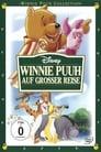 Winnie Puuh auf großer Reise