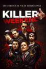 Fin de semana asesino
