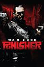 Punisher: War Zone (2008) Movie Reviews