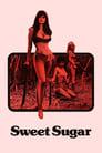 Sweet Sugar (1972) Movie Reviews