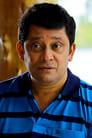 Jayakumar Parameswaran Pillai is