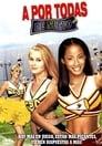 Triunfos Robados 2 (2004)