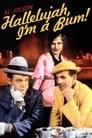 [Voir] Je Suis Un Vagabond 1933 Streaming Complet VF Film Gratuit Entier