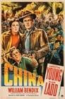 China (1943) Movie Reviews