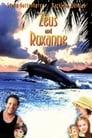 Zeus & Roxanne HD En Streaming Complet VF 1997