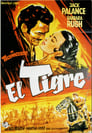 Kiss of Fire (1955) Movie Reviews