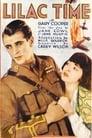 Lilac Time (1928) Movie Reviews