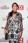 Julia Morris isHerself - Host