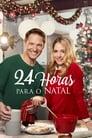 24 Horas para o Natal