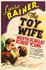 The Toy Wife (1938) Movie Reviews