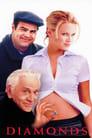 Diamonds (1999) Movie Reviews