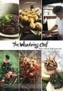The Wandering Chef (2019)