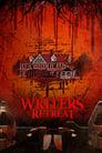 Writers Retreat 2015