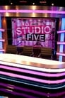 Live from Studio Five