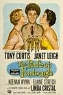 The Perfect Furlough (1958) Movie Reviews