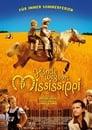 Hands off Mississippi (2007)