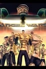 Angel Wars: Guardian Force - Episode 2: Over The Moon Voir Film - Streaming Complet VF 2005