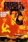 Poster for Crisis in the Kremlin