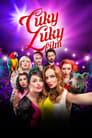 Cuky Luky Film (2017)