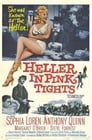 La Diablesse En Collants Roses Streaming Complet VF 1960 Voir Gratuit