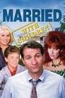 Одружені... та з дітьми (1987)