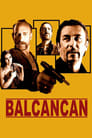 Voir La Film Bal-Can-Can ☑ - Streaming Complet HD (2005)