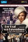 Der Graf Von Luxemburg ☑ Voir Film - Streaming Complet VF 1972
