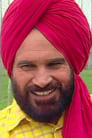 Parkash Gadhu is