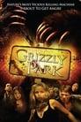 [Voir] Grizzly Park 2008 Streaming Complet VF Film Gratuit Entier