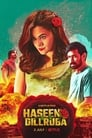 Haseen Dillruba 2021 Hindi Movie Download & Watch Online