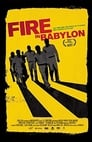مترجم أونلاين و تحميل Fire in Babylon 2010 مشاهدة فيلم