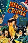 Melody Cruise (1933) Movie Reviews