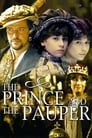 Принц і жебрак (2000)