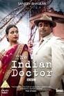 مترجم أونلاين وتحميل كامل The Indian Doctor مشاهدة مسلسل