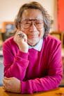 Nobuhiko Ōbayashi