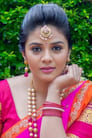 Sreemukhi is