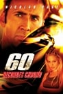 60 Secondes Chrono Voir Film - Streaming Complet VF 2000