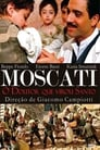 St. Giuseppe Moscati: Doctor to the Poor (2007)