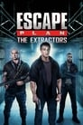 Download Escape Plan The Extractors Harry Shum Jr