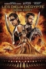 Image Gods of Egypt