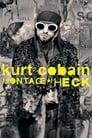 Курт Кобейн: Клятий монтаж
