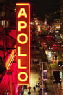 The Apollo (2019)